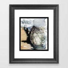 House&Home Framed Art Print