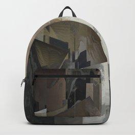 Glitch 4 Backpack