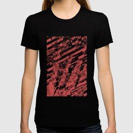 Countershading 01A T-shirt