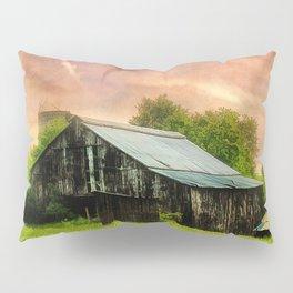 Good Morning Kentucky Pillow Sham