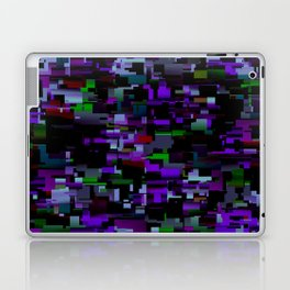 TimesSquareNights 19 Laptop & iPad Skin