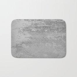 Simply Concrete Bath Mat