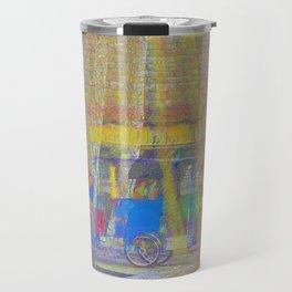 20180714 Travel Mug