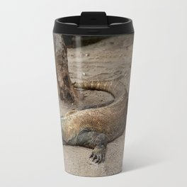 Tuka Travel Mug