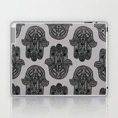 HAMSA PRINT Laptop & iPad Skin