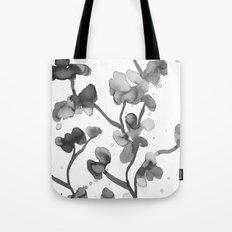 Plant 1 Tote Bag