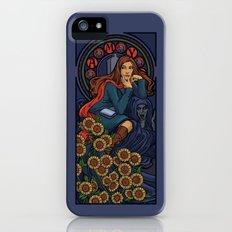 Pond Nouveau Slim Case iPhone (5, 5s)
