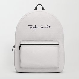 typo TS Backpack