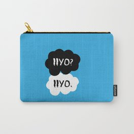 Iiyo  Carry-All Pouch