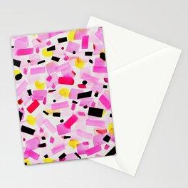 Pattern 61 Stationery Cards