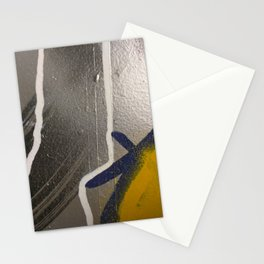 Philly.Graffiti.17 Stationery Cards