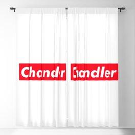 Chandler Blackout Curtain