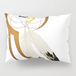 Dreamcatcher Pillow Sham