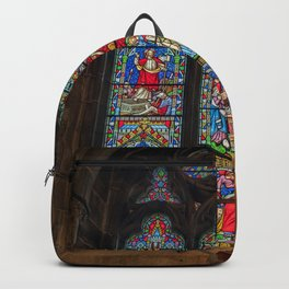 Glory of God Backpack