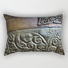 Morgana Rectangular Pillow