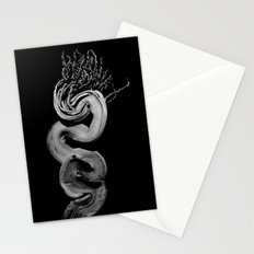 sciamano Stationery Cards
