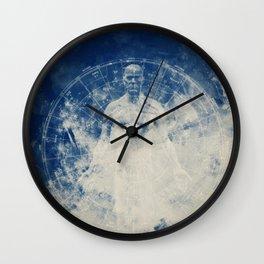 Starmaker-Creater Wall Clock
