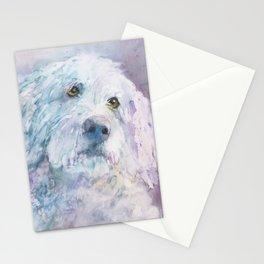Lizzie Stationery Cards