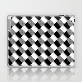 Heleni Harlequini Laptop & iPad Skin