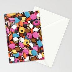 Allsorts Stationery Cards