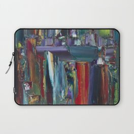 Corridor Laptop Sleeve