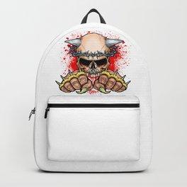 Fest of Blood 2 Backpack