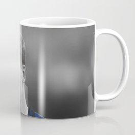 Antoine Griezmann Coffee Mug