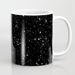 A Million Little Stars Coffee Mug