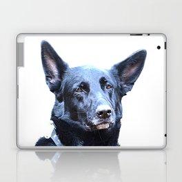 Mitzi Now Laptop & iPad Skin