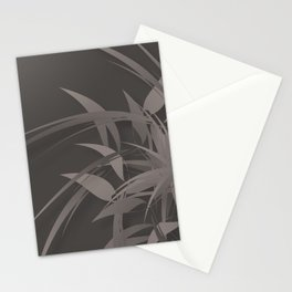 Sprite (Steel) Stationery Cards