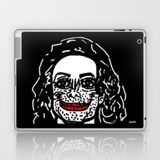 Mike... Laptop & iPad Skin