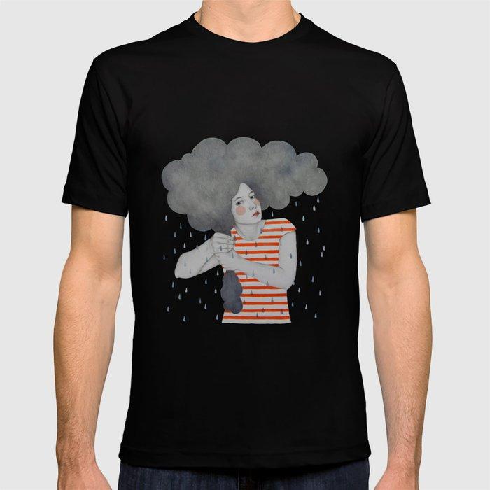42b44628c Previous. Luella T-shirt. Luella T-shirt. Luella T-shirt. Luella T-shirt