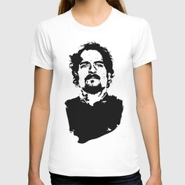 Tig Trager S.O.A.  T-shirt