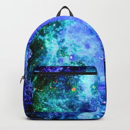 NEBULA STAR #4 Backpack