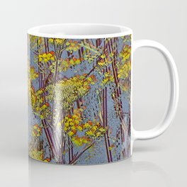 MAGIC DILL WEED Coffee Mug