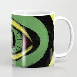 Sick Sad World Coffee Mug