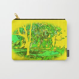 Park2 Carry-All Pouch