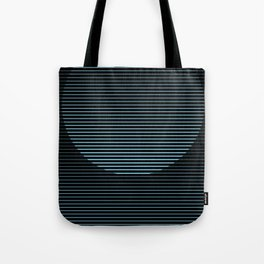 NightLight Tote Bag
