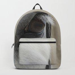 Horse Soul Backpack