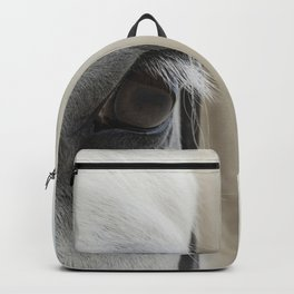 Horse Soul Backpack