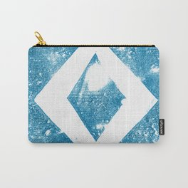 Primond Carry-All Pouch