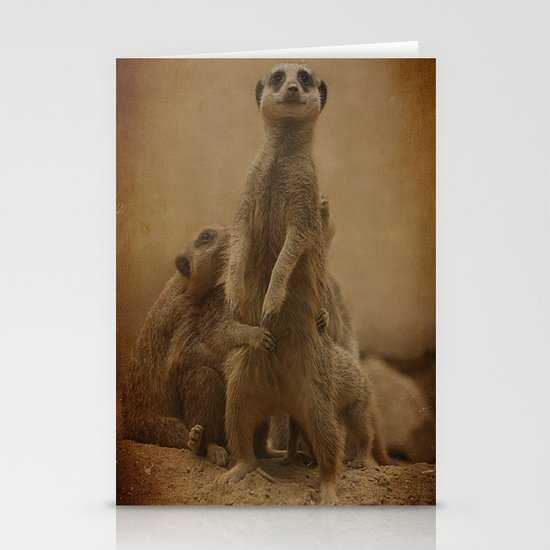 Simplez Mommy! Stationery Cards