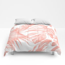 Vacay Comforters