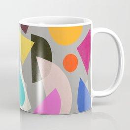 colored toys 1 Coffee Mug