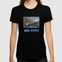 Time Revisited T-shirt