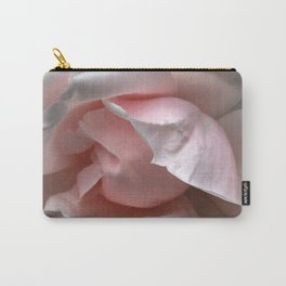 refuge Carry-All Pouch