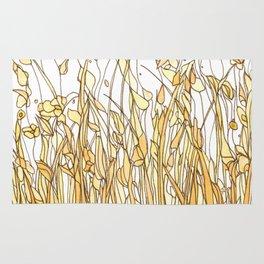 Meadow 5 Rug