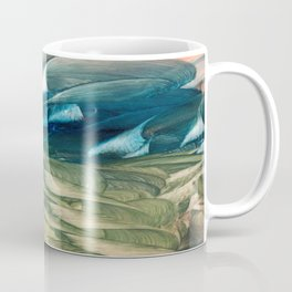 Forest Nia Coffee Mug