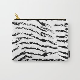 Blaze Carry-All Pouch