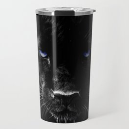 BLACK PANTHER Travel Mug